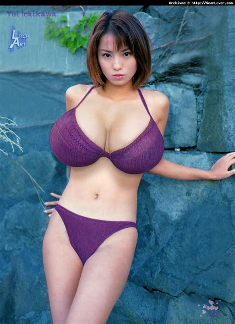 celebrity breast expansion morph picture 2