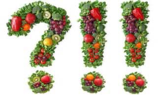 detoxification diet picture 10