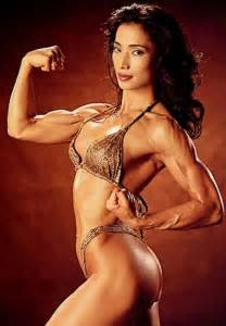 asian female fitness picture 5