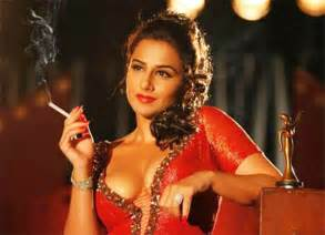 indian sexy smoking cigarette-izlesem picture 5