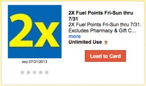 fuel points at kroger for prescription transfer picture 8