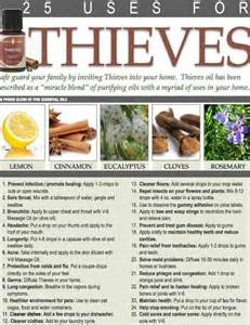 thieves essential oil for herpes picture 10