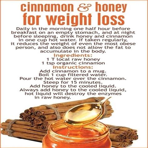 cinammon for weight loss picture 3