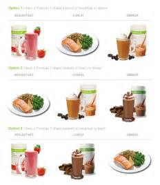 rapid weight loss system reviews picture 11