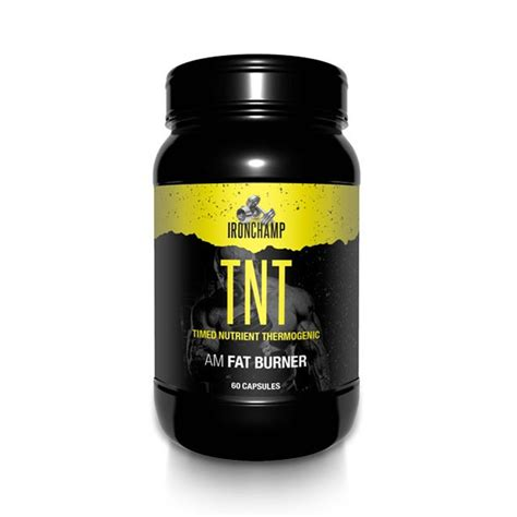 tnt weight loss pills picture 5