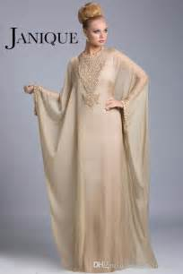 abaya store online picture 7