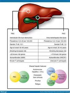 cholestatic liver disease symptoms picture 2
