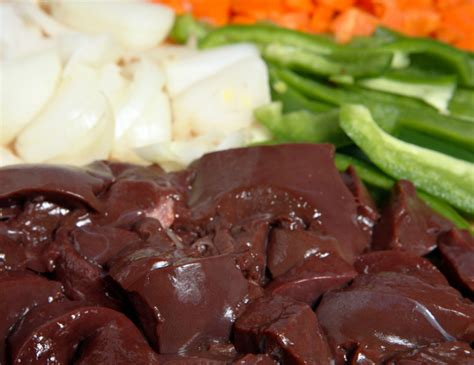 liver and onions recipes picture 6