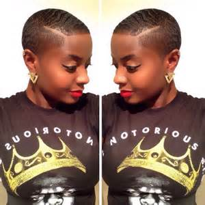 low maintenance natural hair styles picture 14