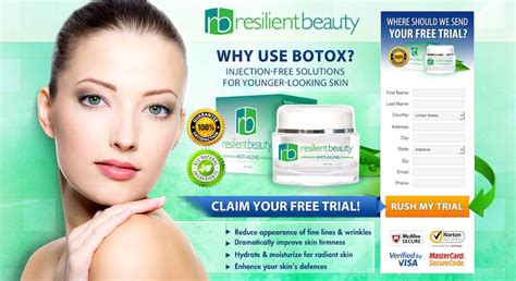 cosmetic skin solutions scam picture 21