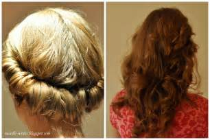 ways to perm your hair picture 9