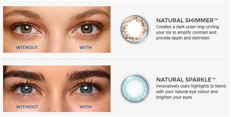 acuvue counterfeit picture 9