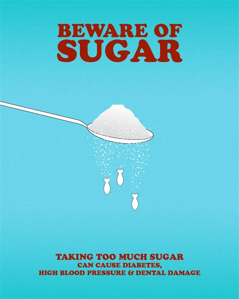 anxiety iin women diet sugar picture 2