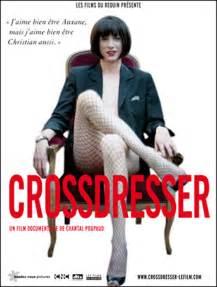 crossdresser signs symptoms picture 5