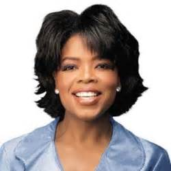 oprah 2014 weight loss picture 10