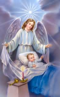 adventist soul sleep belief daniel picture 13