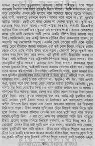 bangla choti-exbii picture 3