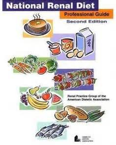 diet plan for one with renal failure picture 13