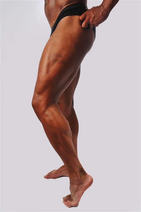 groin muscle pull picture 10