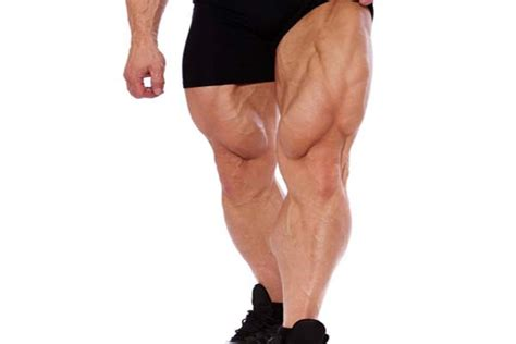 calve muscle tear picture 9