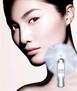 cosglo pharma skin cream pictires picture 5