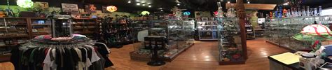 fort meyers smoke shops picture 9