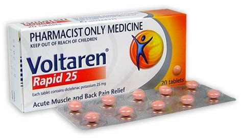 fast pain relief picture 7