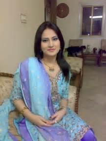 girl breast cream pakistan local olx picture 6