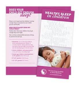 sleep education picture 15