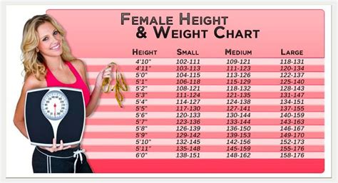 human skin weight picture 6