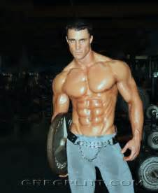 male muscle and fitness models picture 6