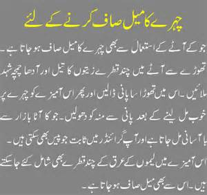 homeopathic man treatment in pakistan in urdu picture 6