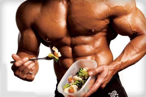 boost testosterone levels food picture 7