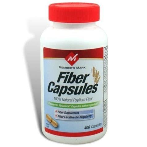 fiber health supplement capsule philippines picture 10