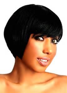 black hair magazine picture 7