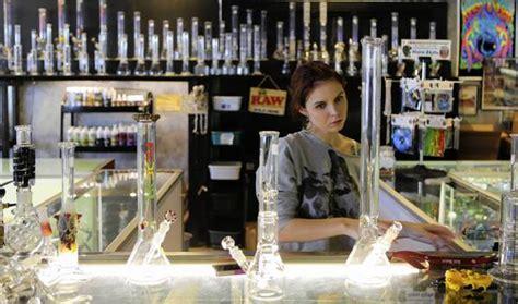 florida cigarettes smoke shop picture 6