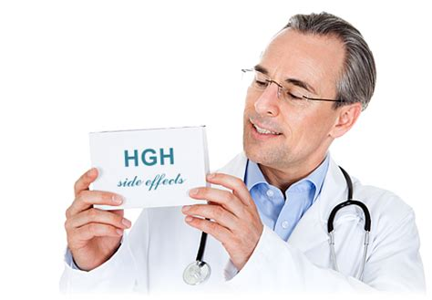 hgh spray reviews picture 6