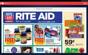 rite aid prescription transfer picture 2