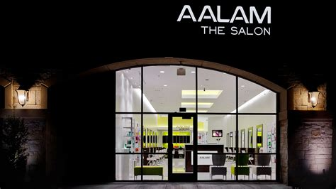 americas top 10 hair salons picture 7