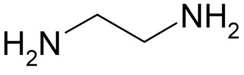 calcium carbonate to whiten h picture 5