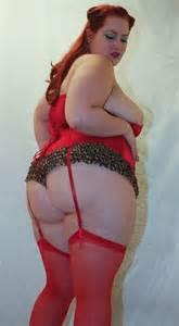 fat bbw picture 7