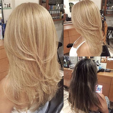 how long can you leave olaplex in hair for picture 8