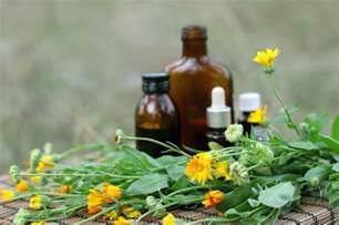 herbal medicine picture 1