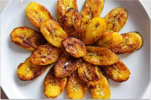 where to buy plantains picture 19