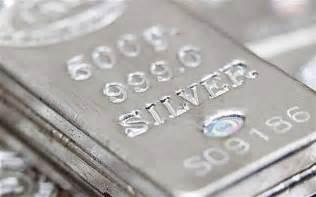 silver picture 11