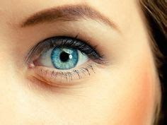 coloured contact lens non prescription picture 6