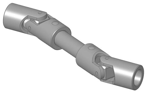 cardan joint picture 1