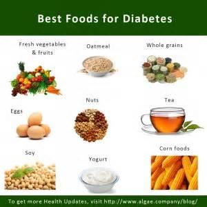 best diet for diabetics picture 3