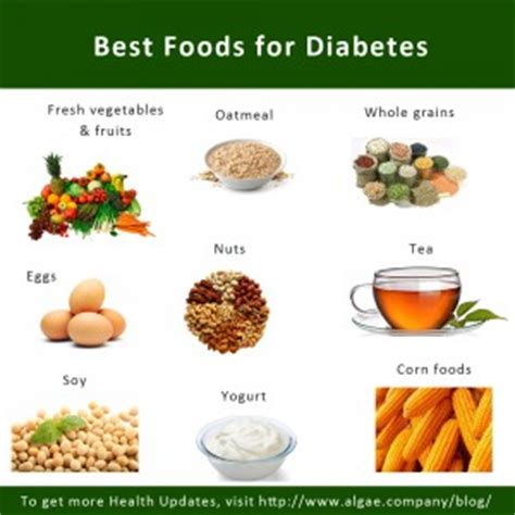 foods a diabetic should take picture 5