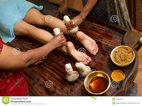 female indian herbal doctors picture 17